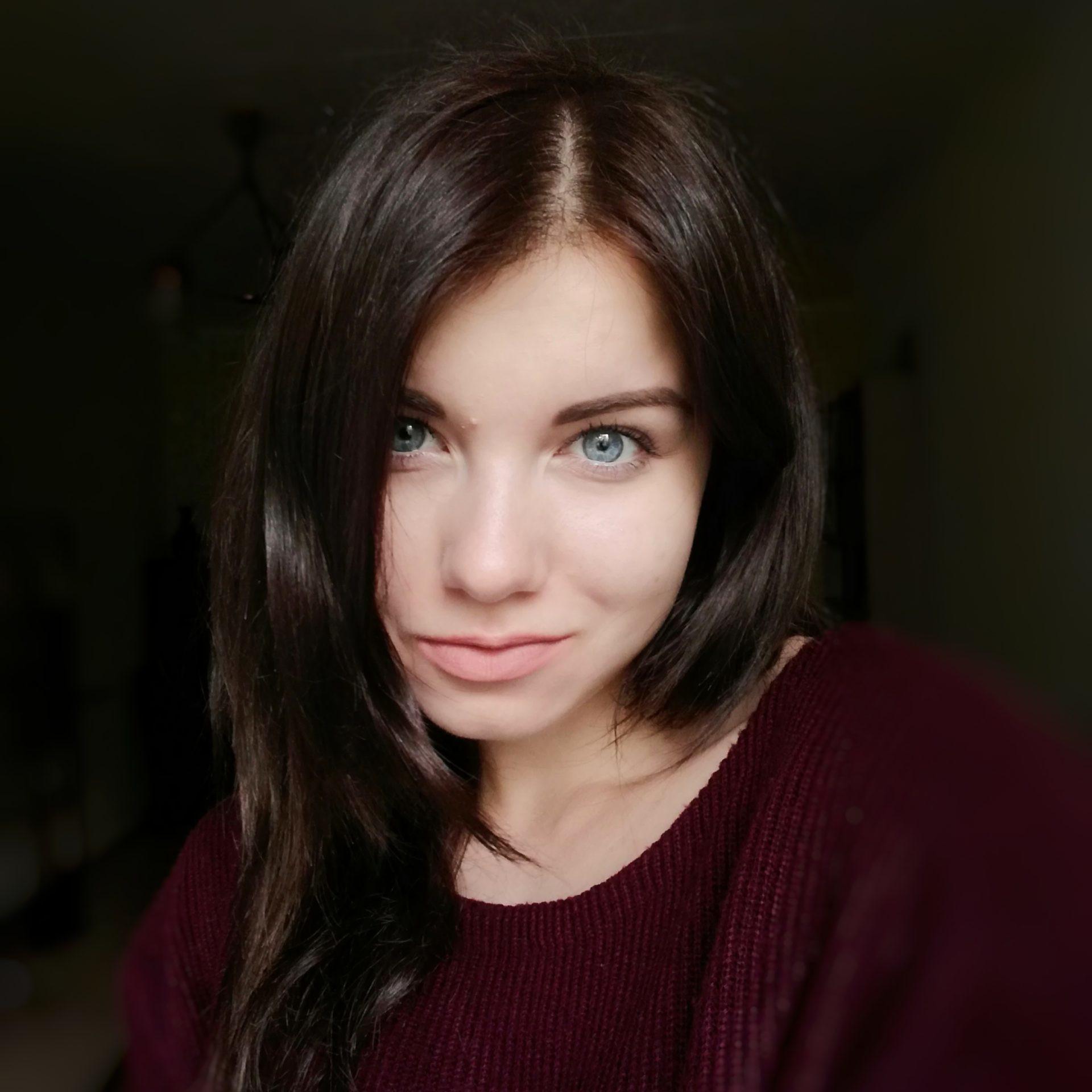 Лещинская Светлана Борисовна