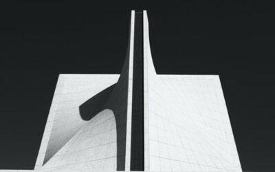 Исследование структуры пространственных способностей